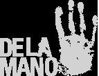 De La Mano, arte, colombia, joyería, contemporánea, jewelry
