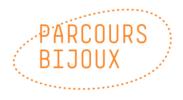 Parcours Bijoux, De La Mano, Exposición, Exhibition, joyería, jewelry, jewelery