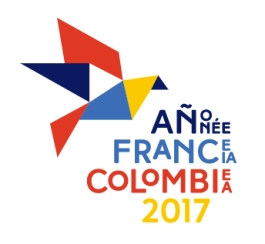 Año Francia Colombia 2017, Parcours Bijoux, De La Mano, De La Mano Joyería, Joyería, Eventos, jewerly, contemporary jewellery