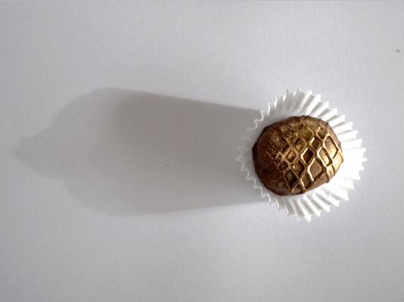 xocolatlummm02
