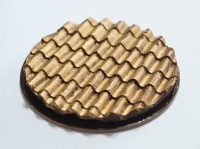 xocolatlummm04