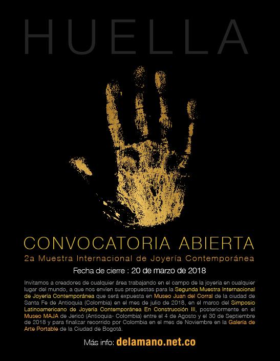 huella_esp