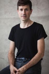 Marc Monzo