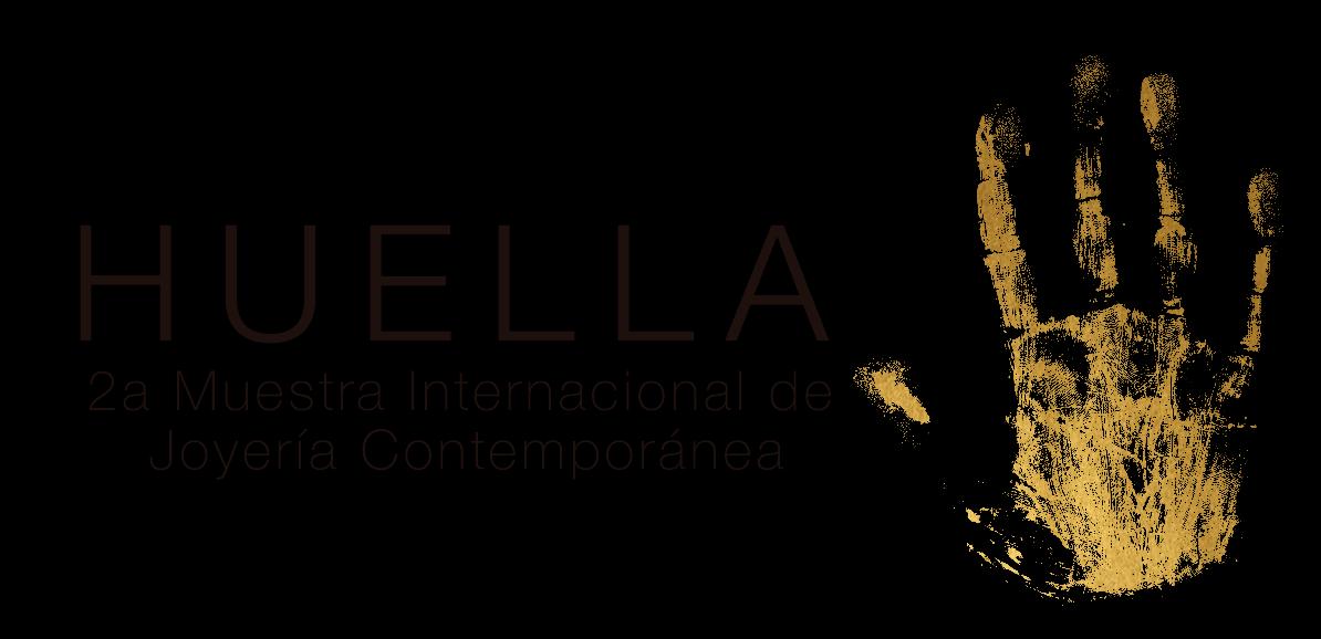 LISTA DE SELECCIONADOS: 2a Muestra Internacional de Joyería Contemporánea HUELLA