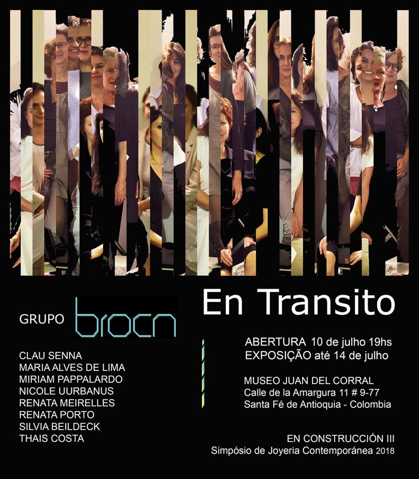 Convite En Transito Fundo_Preto_web