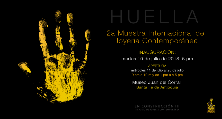 Expo_HUELLA_web